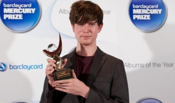 The Mercury Prize Curse