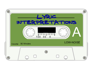 Lyric Interpretations